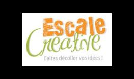 Escale Creative