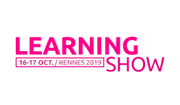 Learning Show